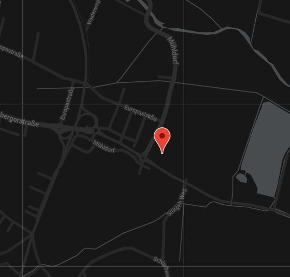 screenshot-www1.maxdisco.at.www299.your-server.de-2019.08.25-12-21-34